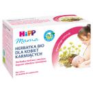 HIPP Mama Herbatka dla kobiet karmiących 20 torebek 30g