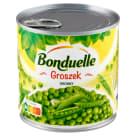 BONDUELLE Groszek konserwowy extra drobny 400g