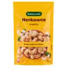 BAKALLAND Orzechy nerkowca 75g