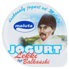 MALUTA Jogurt bałkański light 340 g