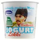 MALUTA Jogurt bałkański light 340g