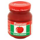 DAWTONA Koncentrat pomidorowy 80g