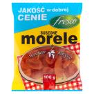 FRESCO Morele suszone 100g