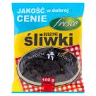FRESCO Śliwki suszone 100g