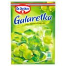 DR. OETKER Galaretka agrestowa 77g