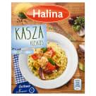 HALINA Kasza kus kus 250g