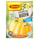 WINIARY Budyń bez cukru o smaku waniliowym bezglutenowy 35g