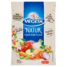VEGETA Natur Przyprawa warzywna do potraw 150g