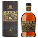 ABERFELDY 16 YO Whisky 700ml