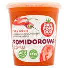 PAN POMIDOR Zupa krem pomidorowa z chilli 400g