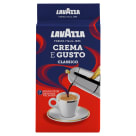 LAVAZZA Kawa mielona Crema E Gusto 250g