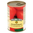 HAPPY FRUCHT Pomidory bez skórki 400g