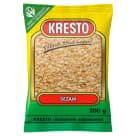 KRESTO Sezam 200g