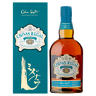 CHIVAS Mizunara Whisky 700ml