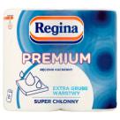REGINA Premium Ręcznik kuchenny 2 rolki 1szt