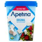 ARLA Apetina Ser Solankowy w kostkach bez laktozy 430g
