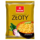 VIFON Zupa łagodna kurczak złoty 70g