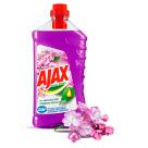 AJAX Floral Fiesta Płyn do czyszczenia uniwersalny Kwiat Bzu 1l
