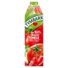 TYMBARK Pomidor pikantny Sok 100% 1l