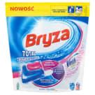 BRYZA Vanish Ultra Kapsułki żelowe do prania tkanin kolorowych 28 szt. 608g