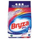 BRYZA Proszek do prania tkanin kolorowych 4.5kg