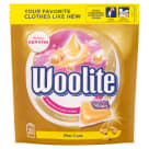 WOOLITE Pro-Care Kapsułki do prania 28 szt. 616g