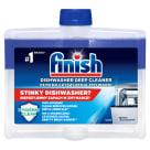 FINISH Płyn do czyszczenia zmywarek, czyścik Regular 250ml