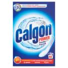 CALGON Proszek przeciw kamieniowi do pralki 1kg