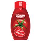 KOTLIN Ketchup pikantny 450g