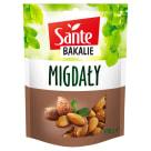 SANTE Migdały 100g