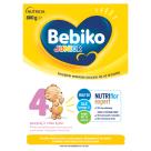 BEBIKO Junior 4 Mleko modyfikowane dla dzieci powyżej 2. roku życia 800g