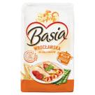 BASIA Mąka wrocławska - do naleśników (typ 500) 1kg