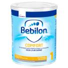 BEBILON Comfort 1 ProExpert Dietetyczny środek spożywczy dla niemowląt od urodz. 400g
