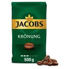 JACOBS Kronung Kawa ziarnista 500g