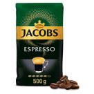 JACOBS Espresso Kawa ziarnista 500g