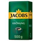 JACOBS Kronung Kawa mielona 500g