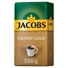 JACOBS Cronat Gold Kawa mielona 500g