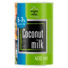 HOUSE OF ASIA Mleczko kokosowe 5-7% tłuszczu 400ml