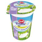 ZOTT Natur Jogurt naturalny bez laktozy 180g