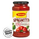 WINIARY Sos spaghetti 500g