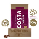 COSTA COFFEE Sign Dark Kawa ziarnista 500 g