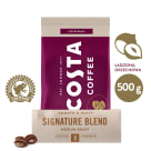COSTA COFFEE Sign Medium Kawa ziarnista 500 g