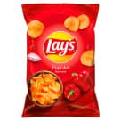 LAYS Chipsy Papryka 140g