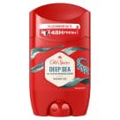 OLD SPICE Deep Sea Dezodorant wsztyfcie dla mężczyzn 50ml
