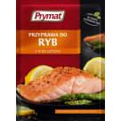 PRYMAT Przyprawa do ryb z nutą cytryny 16g