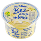 BEZ DEKA MLEKA Pudding waniliowy 180g