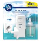 AMBI PUR ELECTRIC Odświeżacz powietrza elektryczny i wkład Ocean Mist 1szt