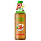 BULBASH Green Line Likier jabłkowy 500ml
