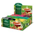 BIFIX Kompozycja 9 smaków- herbaty 175g