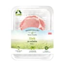 GOODVALLEY Stek ze schabu 300 g